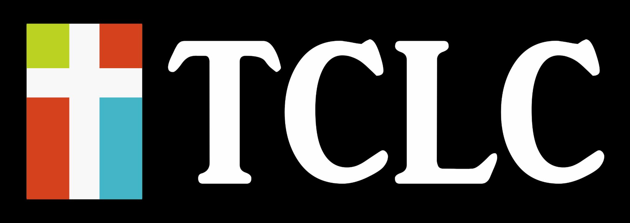 Turlock Christian Life Center